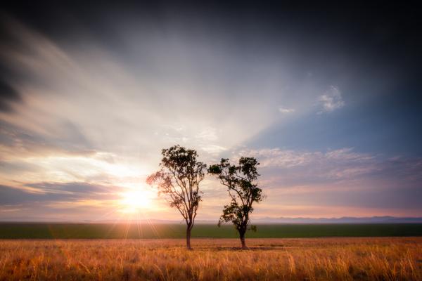 outback-australia-1