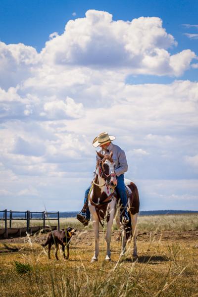 outback-australia-7
