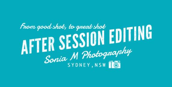 editing-sonia-m