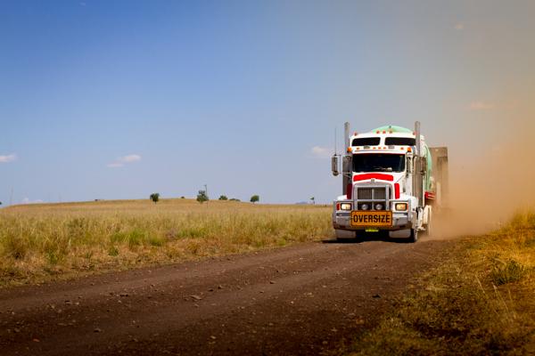 outback-australia-10