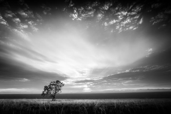 outback-australia-18
