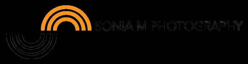 soniamphotography.com