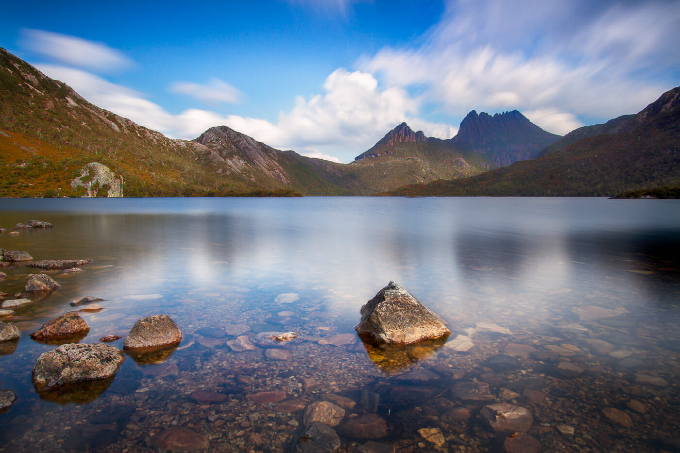 Cradle Mountain-2